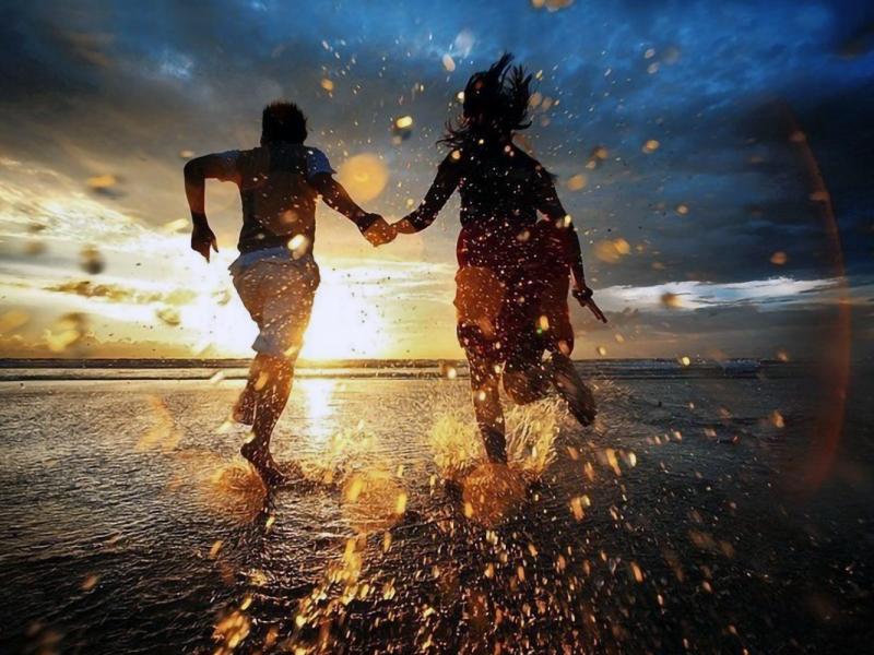Idejas, kā atpūsties saulainajās pludmalēs un pagūt iepazīt valsti