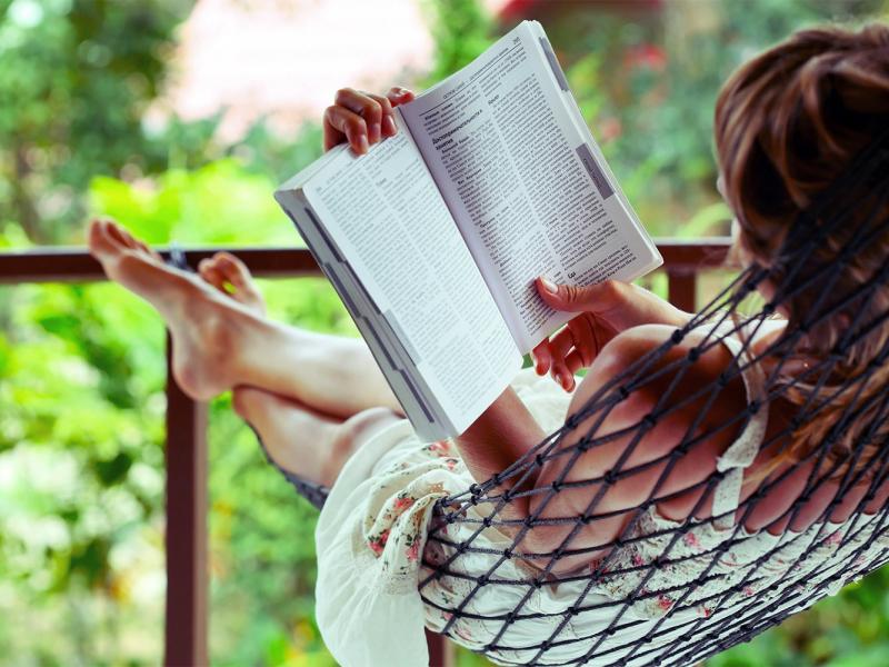 7 lietas, lai mierīgi baudītu ceļojumu