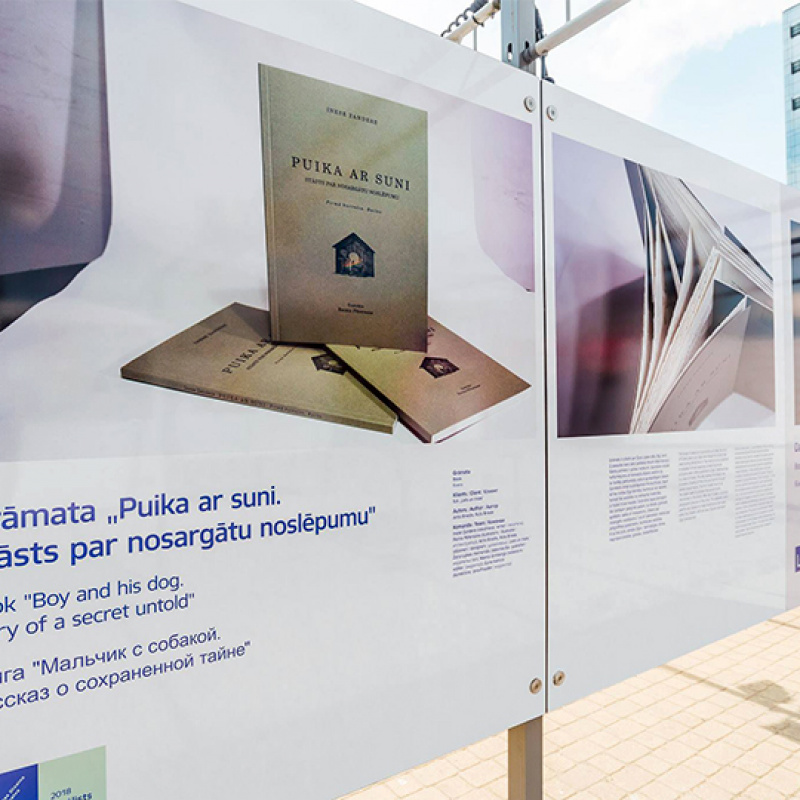 Sākusies darbu pieteikšana Latvijas Dizaina gada balvai 2019