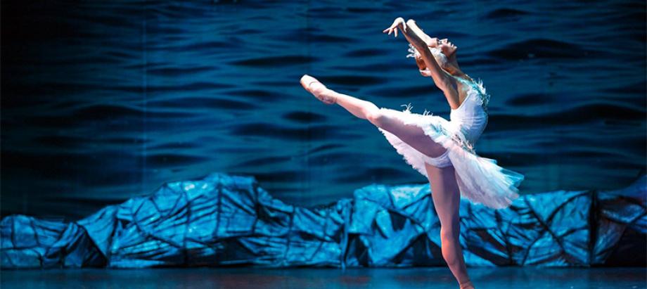 Etoile Ballet Gala