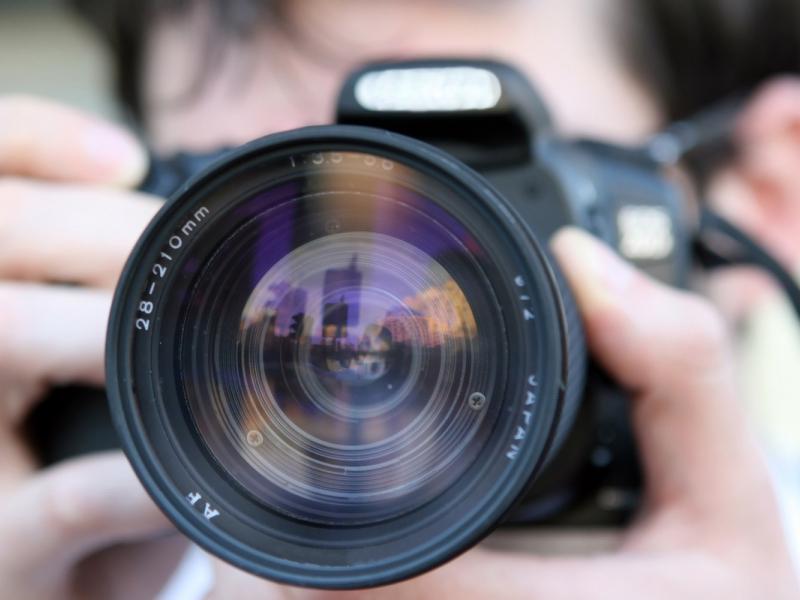 """Aicina piedalīties fotogrāfiju konkursā """"Imanta. Piezīmes"""""""