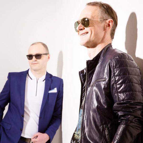 """Grupa HAMELEONI 20 gadus atzīmēs jubilejas lielkoncertā """"Pērles & Dimanti"""""""