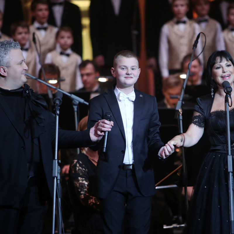 """Aicina pieteikties jauno klasiskās mūzikas izpildītāju konkursam """"Ineses Galantes"""" talanti"""