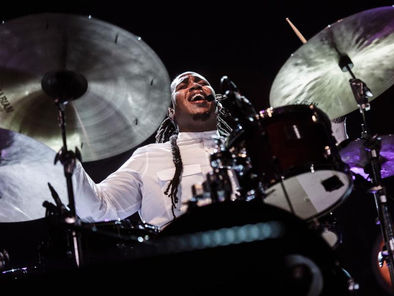 """Nākamgad aprīlī """"Riga Jazz Stage"""" sevi pierādīs džeza talanti no visas pasaules"""
