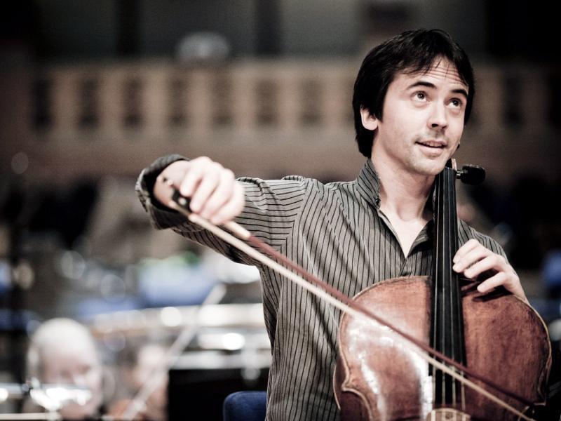 Sinfonietta Rīga debitēs Ķelnes filharmonijā