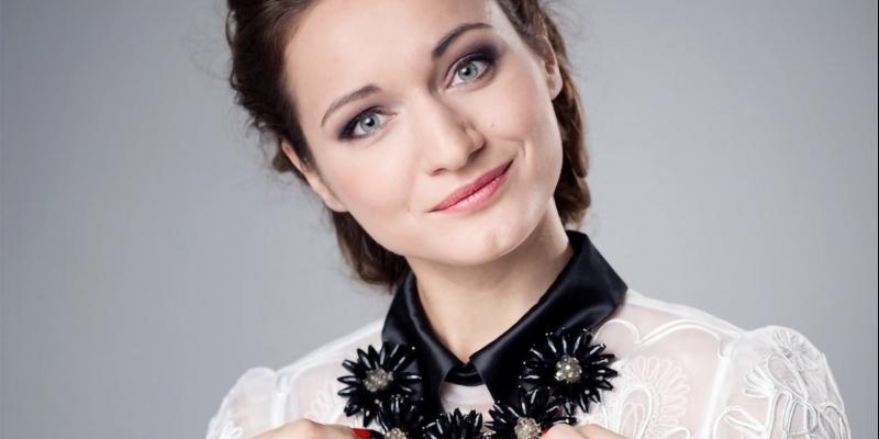 """2. Adventes koncerts """"Ziemassvētku nakts mūzika"""" Rīgas Sv. Pēterbaznīcā"""