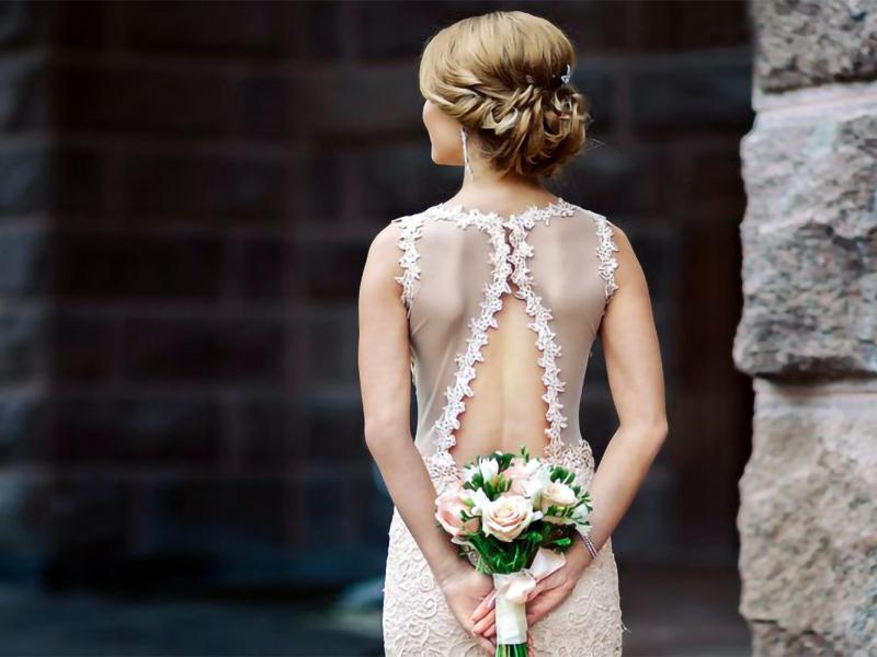 Gatavojamies kāzām. 10 mīti par kāzu viesu etiķeti