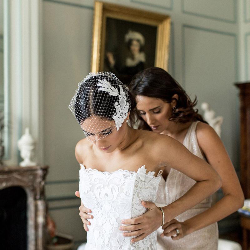 Līgavas skaistuma tendences 2020. gadam