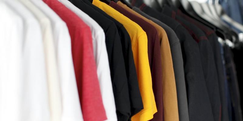Kā izvēlēties stilīgas māmiņu drēbes katram augumam?