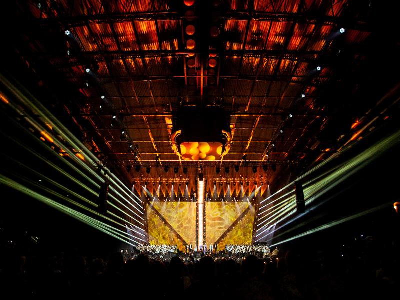 """Inese Lukaševska un tās vadītā aģentūra Luka uzvar prestižajā """"German Design Award 2020"""" konkursā"""
