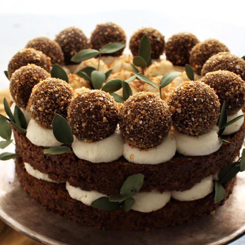 Lieldienu burkānkūka