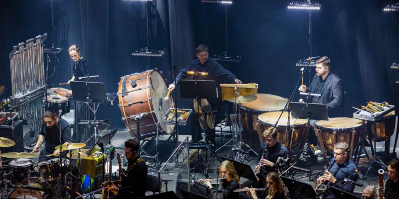 Liepājas Simfoniskais orķestris februārī dosies koncertturnejā