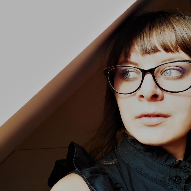 Latviešu jaunie komponisti gūst panākumus starptautiskos konkursos