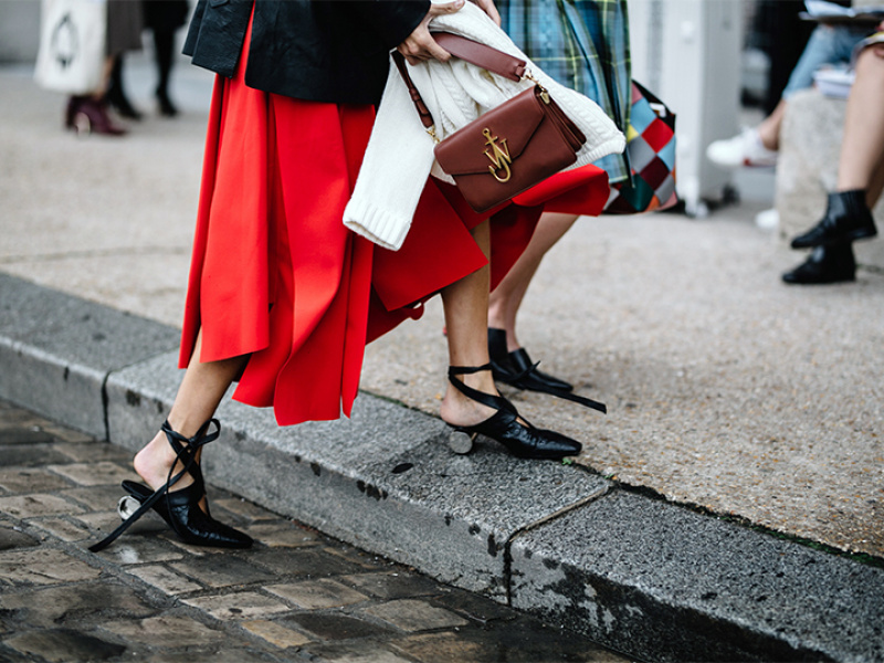 Stila un modes likumi, kas jāzina ikvienai sievietei pēc 35