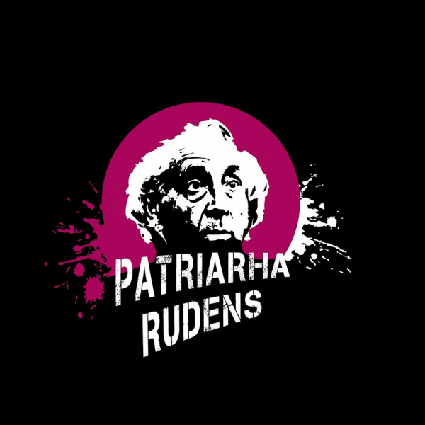 """Septembra beigās notiks skatuves mākslas festivāls """"Patriarha rudens"""""""