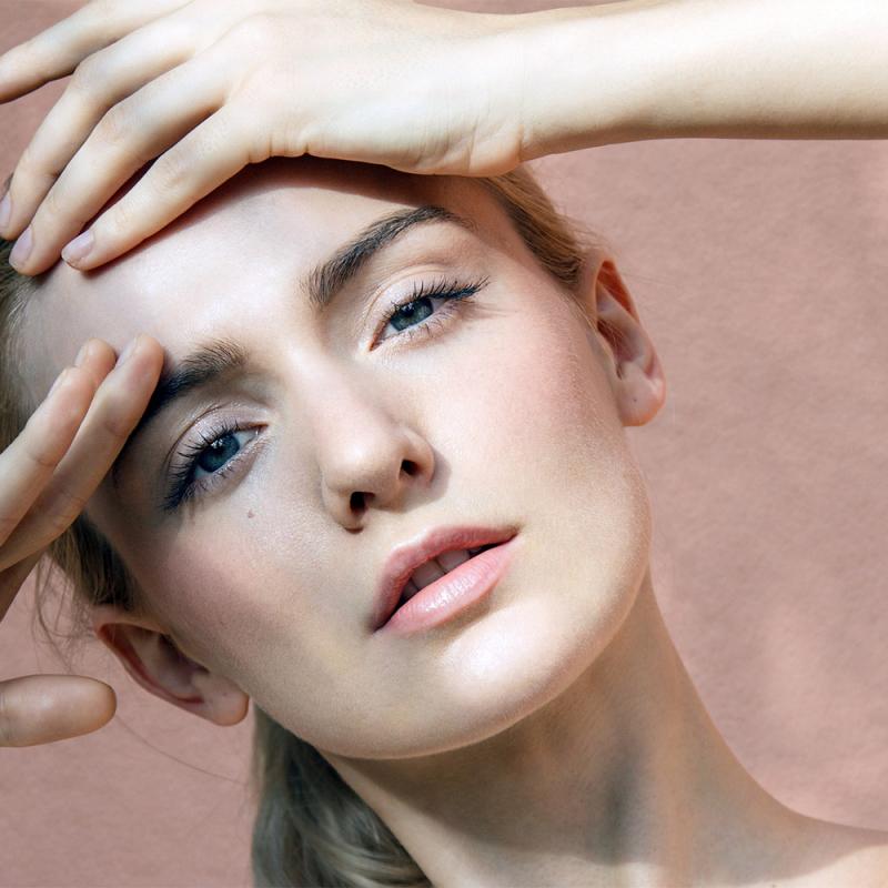 Padomi, kā sagatavot ādu pavasarim