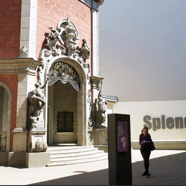 Eksperti no visas pasaules Rīgā apspriedīs tendences un gaidāmās pārmaiņas elektronisko sakaru nozarē
